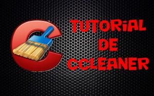 ccleaner banner