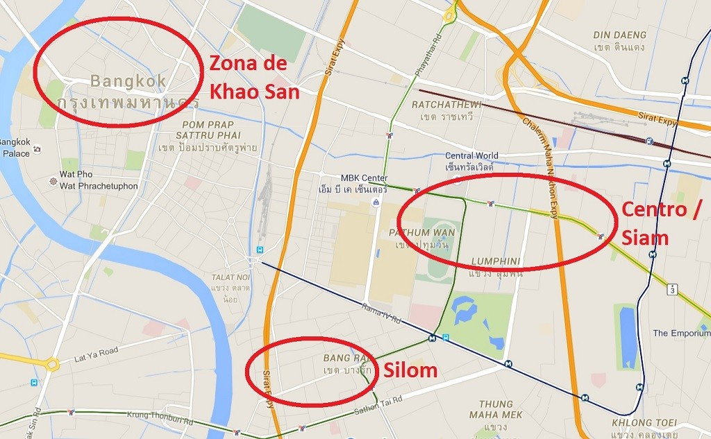 mapa-donde-alojarse-bangkok